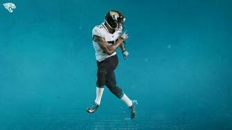 Jacksonville Jaguars Official Site of the Jacksonville Jaguars