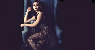 Bollywood Actress Alia Bhatt Hi Res Wallpaper 4230 Wallpaper