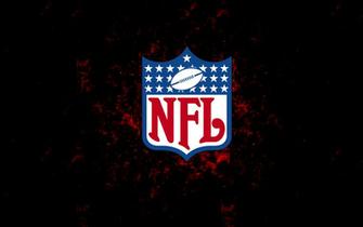 NFL Football Wallpaper wallpaper NFL Football Wallpaper hd
