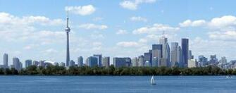 Description Toronto skyline tommythompsonpark croppedjpg
