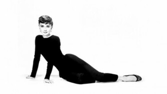 Audrey Hepburn Background   Wallpaper High Definition High Quality