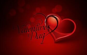 Valentine Desktop Backgrounds