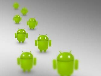 Tablet Android bots wallpapers Tablet Android bots backgrounds