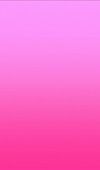 Hot Pink Backgrounds Light pink to hot pink