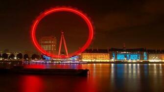 London Eye Wheel Wallpaper   Travel HD Wallpapers