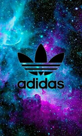 Adidas Wallpaper Brands Other 72 Wallpapers HD Wallpapers