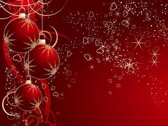 Christmas Wallpaper For Twitter
