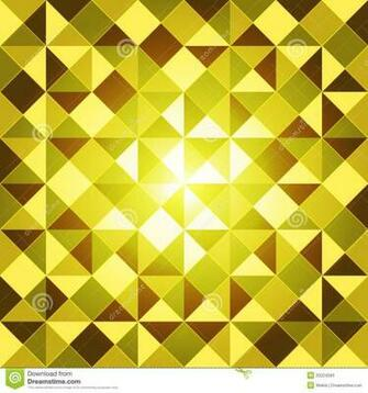 wallpaper modern geometric   wwwhigh definition wallpapercom