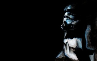 Wallpaper Abyss Explore the Collection Star Wars Movie Star Wars 61047