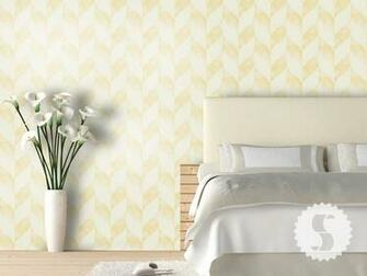 Removable Wallpaper   Apartment Renters Get Rid of Bare Walls