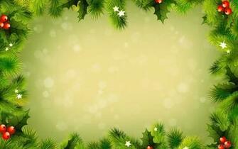 Christmas BackgroundWallpaper Background Wallpaper HD