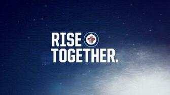Desktop Wallpapers Winnipeg Jets