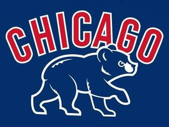 Chicago Cubs Wallpapers for Desktop Daily Backgrounds in HD