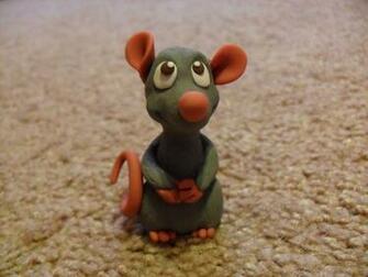 Ratatouille amigurumi | Amigurumis patrones gratis, Peluches a ... | 270x360