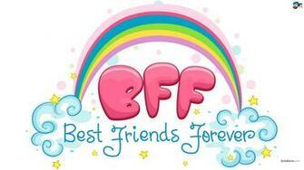 Friends Phone Wallpaper Wallpapers For Best Friends