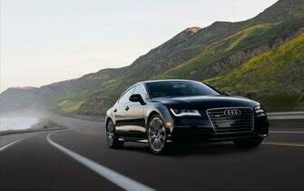 43 Audi WallpapersBackgrounds In HD For Download