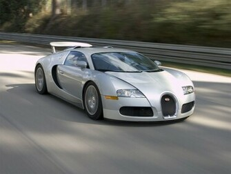 wallpapers fast cars hd wallpapers fast cars hd wallpapers fast cars