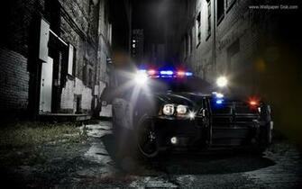 Police Car Wallpaper Backgrounds 66 images