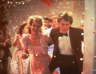 Footloose 1984   Photo Gallery   IMDb