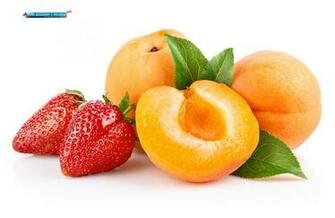 Cute Backgrounds and Wallpapers Fresh Fruits HD Wallpapers