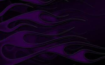 flames Wallpaper Background 12260