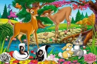 Download Disney Animated Wallpaper Disney Animated Wallpaper 10