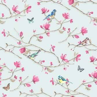 DIY Materials Wallpaper Accessories Wallpaper Rolls Sheets