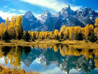 Tag Grand Teton National Park Wallpapers Backgrounds Photos Images