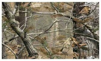 Camo Browning Symbol Wallpaper Browning camouflage background