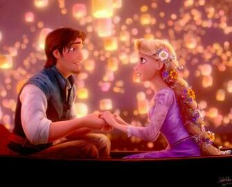 tangled hd wallpaper tangled hd wallpaper tangled hd wallpaper tangled