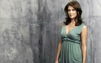 Sarah Lancaster wallpaper   Celebrity wallpapers   3893