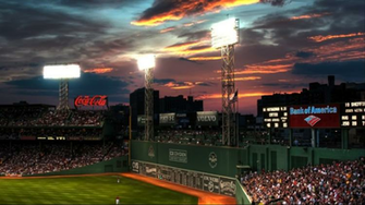 Fenway Park Wallpaper Fenway Park Wallpaper Hd Pictures