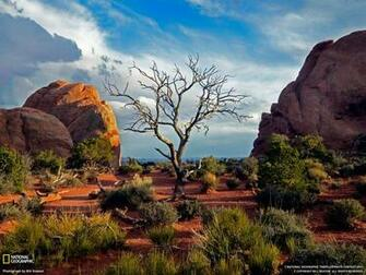 National Park Picture Travel Wallpaper   National Geographic