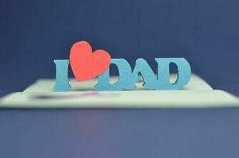 42] I Love You Daddy Wallpaper on WallpaperSafari