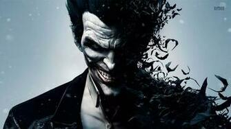 Pin by Minnie Goytia on batman Batman arkham origins Joker