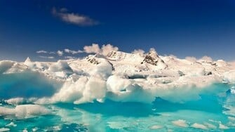 Antarctica Melting Snow Wallpaper Travel HD Wallpapers