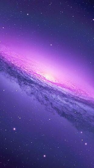 Samsung Galaxy Wallpapers   27 Galaxy Wallpapers for