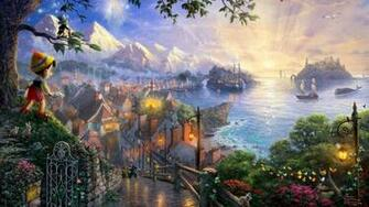 Disney Xzoom Hd Wallpapers Download CloudPix