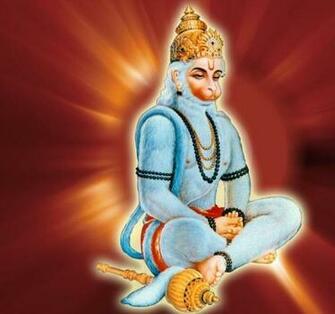 HD Desktop Wallpapers Download High resolution wallpaper of Hindu God
