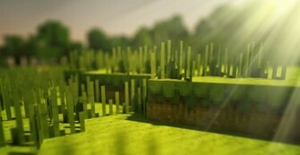 Best Minecraft Wallpapers Summer 2015 Minecraft Wallpapers