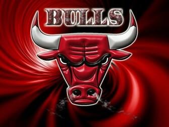 Chicago Bulls Wallpaper 1024 X 768 29933 HD Wallpaper Res