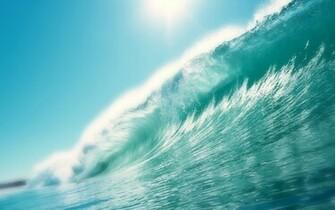 Sea Tide Wallpapers HD Wallpapers