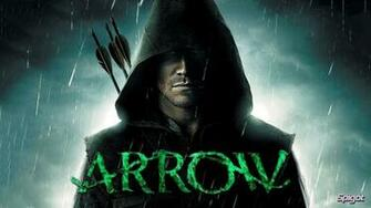 When is Arrow Season 2 streaming on Netflix From October 8th   Whats