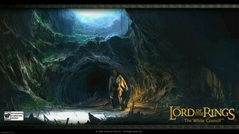 Lord of the Rings Wallpaper 3 lord of the rings wallpaperslord of the