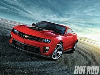 download muscle cars bchevy readers rides chevy chevelle hd wallpaper