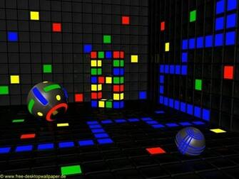 Desktop Wallpapers Neon Lights Wallpaper Clayton Mcilrath Picture