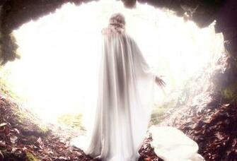 Resurrection Happy Easter Jesus Risen Hd Wallpaper Background