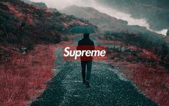 Supreme Wallpaper 73 images