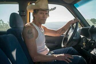 Syfy has passed on the Kevin Bacon led Tremors tv series ResetEra