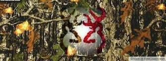 Browning deer heads Country Living Pinterest